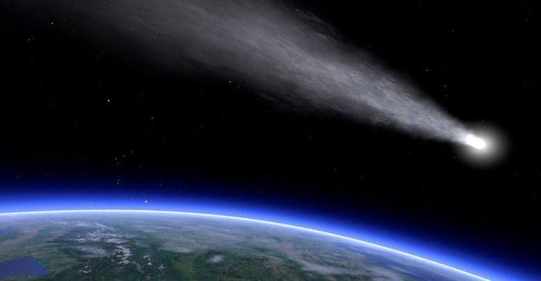 أخبرت-ناسا-كيف-ترى-الألعاب-النارية-ستكون-في-السماء-في-هذا-اليوم