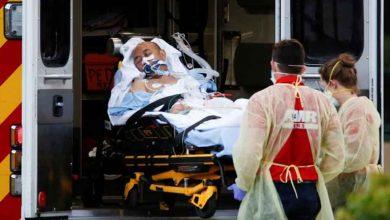 الولايات-المتحدة-ستشهد-حالتين-لكح-و-3000-حالة-وفاة-يوميًا-حتى-1-يونيو:-تقرير