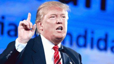 بيان-ترامب-الكبير-،-هجوم-فيروس-كورونا-أسوأ-من-بيرل-هاربور-،-11-سبتمبر