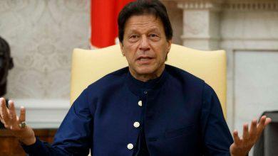 فيروس-كورونا-ينتشر-بسرعة-في-باكستان-،-رئيس-الوزراء-عمران-خان-يعلن-إزالة-الإغلاق-في-عدة-مراحل