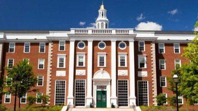 دعوى-قضائية-ضد-المعارضة-،-والرسوم-الدراسية-ورسوم-الحرم-الجامعي-للطلاب-في-أمريكا