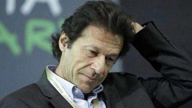 تعرضت-باكستان-مرة-أخرى!-ظهر-تقرير-صادم-على-الفظائع-التي-ارتكبت-ضد-الأقليات