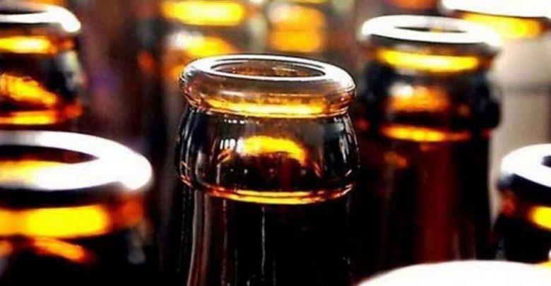 قال-مولوي-–-إذا-كان-بإمكانك-تناول-مشروب-التنبول-،-فإن-شرب-الكحول-صالح-أيضًا-،-مما-يخلق-مشاجرة