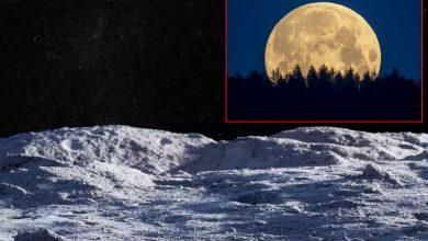 يمكن-أن-تصنع-من-اليوريا-على-القمر-،-ويمكن-استخدام-الخرسانة