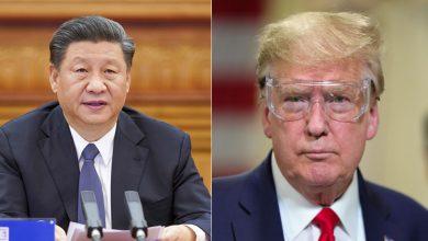 قامت-الصين-الأولى-بنشر-الهالة-في-العالم-،-والآن-تريد-الأرض-أن-تهتز-بالقنبلة-النووية
