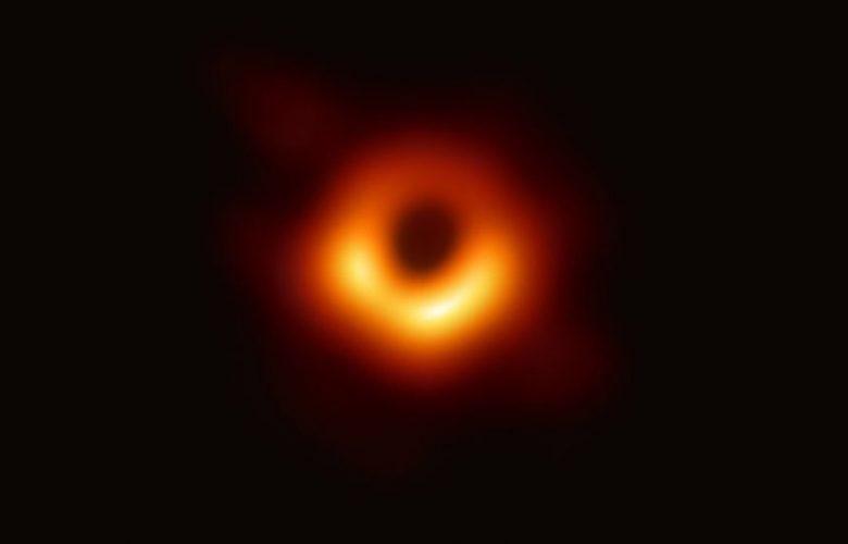 العثور-على-الثقب-الأسود-بالقرب-من-الأرض-لابتلاع-العديد-من-الشموس!