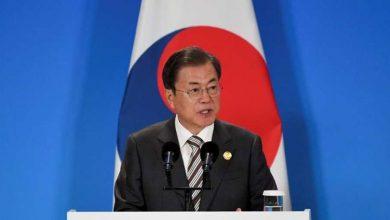 أزمة-كورونا:-الآن-ستساعد-كوريا-الجنوبية-كوريا-الشمالية-،-هذا-الاقتراح-المقدم