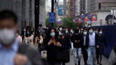 الصين-تنتقم-الآن-ضد-أمريكا-،-وتقول-الولايات-المتحدة-24-أكاذيب-على-فيروس-الاكليل!