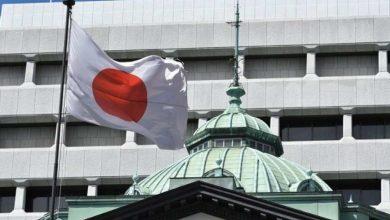 لأول-مرة-منذ-138-عامًا-،-كانت-اليابان-تقود-امرأة-في-هذا-المجال