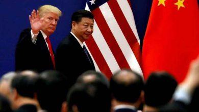 مزاعم-أمريكية:-الصين-تريد-سرقة-بحث-عن-لقاح-covid-19-،-الاستعدادات-للتحذير