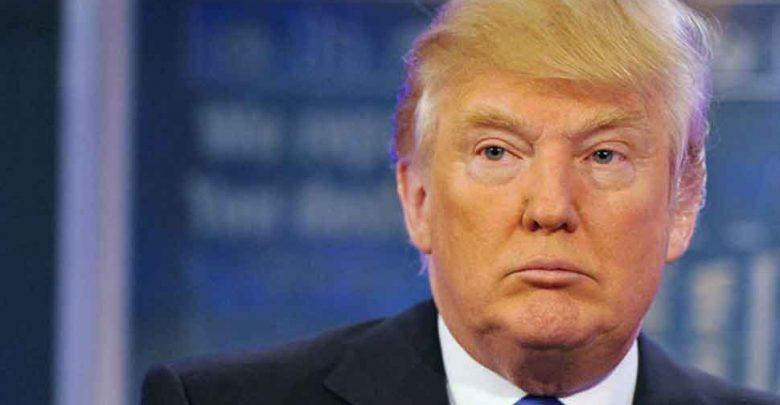 أدلى-ترامب-أمريكا-ليست-مستعدة-للتفاوض-مع-الصين-،-بيان-كبير-حول-صفقة-تجارية