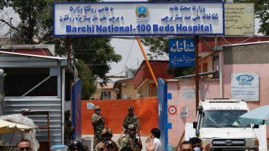 الهند-تدين-40-شخصا-في-هجمات-انتحارية-في-أفغانستان