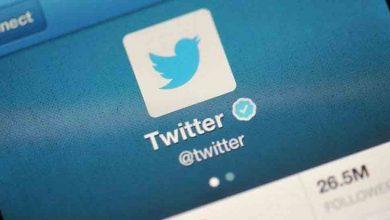 لمنع-انتشار-الفيروس-التاجي-،-اتخذ-تويتر-هذا-القرار-الكبير-فيما-يتعلق-بموظفيه
