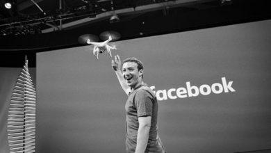 أنشأ-مارك-زوكربيرج-موقعًا-خاصًا-قبل-facebook-،-وكان-أيضًا-شائعًا