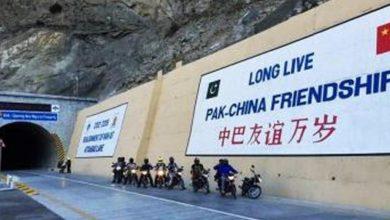 الصين-–-باكستان-تخططان-لمؤامرة-كبيرة-ضد-الهند؟-ستقوم-شركة-صينية-ببناء-سد-في-بوك