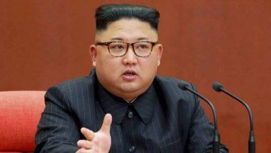 لماذا-قام-الدكتاتور-كيم-جونغ-بتغيير-حارسه-الشخصي-ورئيس-المخابرات؟