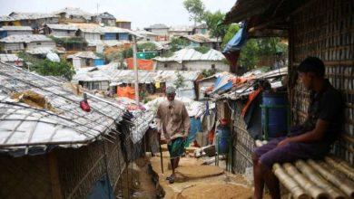 الإكليل-الإيجابي-في-أكبر-مخيم-للاجئين-في-العالم-،-قد-يُحدث-الخراب