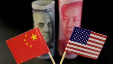 الحرب-الباردة-2.0:-تبدأ-أمريكا-وحلفاؤها-من-جهة-،-والصين-وروسيا-وشريك-في-الجانب-الآخر