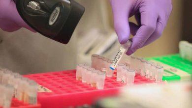 الإغاثة:-عقار-كورونا-تم-العثور-عليه-قبل-اللقاح-،-كما-يزعم-العلماء-الصينيون