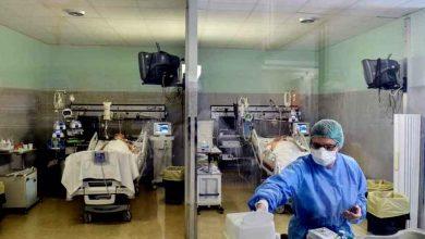 قتل-عدوى-فيروس-كورونا-مرتين-،-يمكن-أن-تضر-بالصحة-العقلية-،-يدعي-البحث