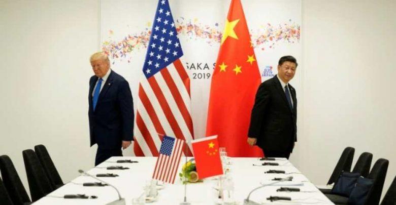 القائمة-السوداء-الأمريكية-الصينية-أكثر-من-33-شركة-مدرجة-في-القائمة-السوداء-من-قبل-الولايات-المتحدة