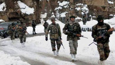 يزور-الصين-جيشه-في-لاداخ-،-كما-يستعد-الجيش-الهندي-بشكل-كامل-،-يزور-قائد-الجيش