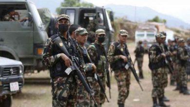 النيبال-،-التي-كانت-تعتمد-على-الهند-حتى-الآن-،-تسير-في-مسارها-الخاص.