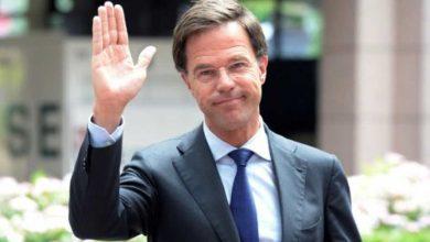 لم-يتمكن-رئيس-الوزراء-الهولندي-حتى-من-إعطاء-والدته-وداعًا-أخيرًا-بسبب-الإغلاق