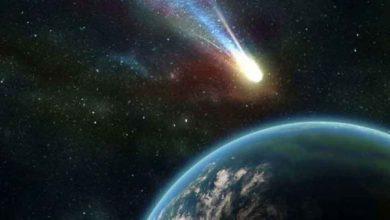 الكويكب-،-الذي-أنهى-أنواع-الديناصورات-،-تسبب-في-المزيد-من-الضرر-،-تعلم-هنا