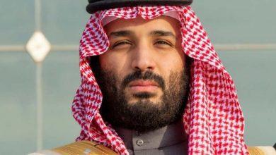 كش-ملك-يلعب-في-السعودية-وسط-أزمة-كورونا