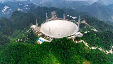 """بدأت-الصين-الآن-العمل-لإيجاد-""""-أجنبي-''-عن-طريق-إعطاء-فيروس-للعالم-،-بدءًا-من-سبتمبر"""