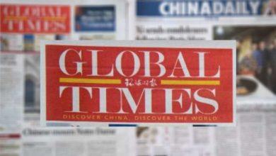 تقدم-جلوبال-تايمز-جدول-أعمال-الحكومة-الصينية-تحت-ستار-الصحافة