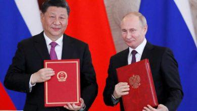 تكثفت-السياسة-على-توسيع-g7-،-وضعت-روسيا-الصين-في-المقدمة