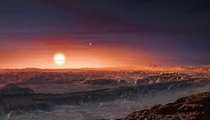 """هذا-هو-""""كوكب""""-آخر-قريب-من-الأرض-،-يؤكد-الفلكيون-أهميته"""