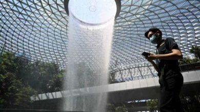 covid-19:-أكبر-إنجاز-في-سنغافورة-،-تم-صنع-هذا-الجهاز-الفريد-لتتبع-الاتصال