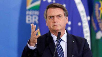 بولسونارو-يحذر-منظمة-الصحة-العالمية-من-الانتقادات-بعد-انفتاح-الاقتصاد