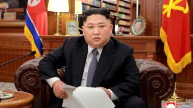 """كيم-غاضبة-تقطع-العلاقات-مع-كوريا-الجنوبية-""""العدو""""-وتهدد-الأخت"""
