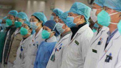 منظمة-الصحة-العالمية-تحذر-من-تكثيف-الوباء-في-أفريقيا
