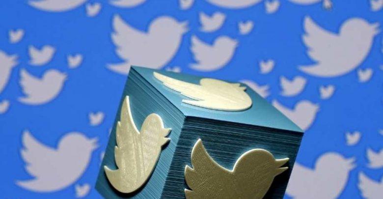 حملة-تويتر-على-أكثر-من-1.7-مليون-حساب-تنشر-الدعاية-في-الصين