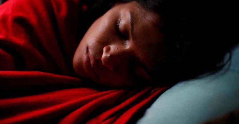 كيف-ينام-الناس-في-عصر-كورونا-،-سيكتشف-العلماء-الآن