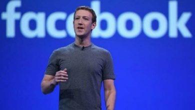 قام-facebook-بطرد-مهندس-شكك-في-صمت-مارك-زوكربيرج