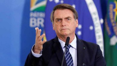 """قال-الرئيس-كلمات-حساسة-بشأن-الوفيات-من-كورونا-في-البرازيل-،-""""الموت-هو-مصير-الجميع"""""""