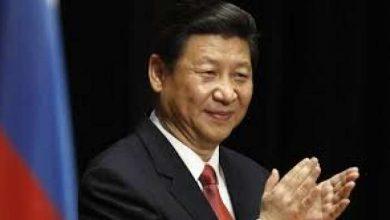 الصين-هي-أفضل-من-أمريكا-ضد-كورونا-،-قامت-هذه-الدول-بعمل-جيد