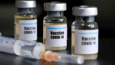لا-يمكن-لقاحات-covid-19-المبكرة-أن-تمنع-الناس-من-الإصابة-بفيروس-كورونا