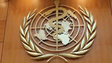 """حذر!-تهديد-كورونا-لم-يقل-،-تحذر-منظمة-الصحة-العالمية-من-مرحلة-""""جديدة-وخطيرة"""""""