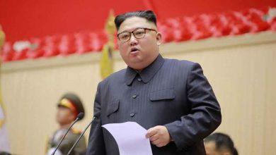 """التوتر-بين-كوريا-الشمالية-وكوريا-الجنوبية-،-بدأت-هذه-""""الحرب""""-الجديدة-بين-البلدين"""
