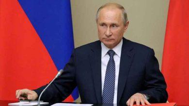 من-المتوقع-أن-يظل-بوتين-رئيسًا-لروسيا-حتى-عام-2036-،-واعلم-كيف-سيكون-ذلك-ممكنًا