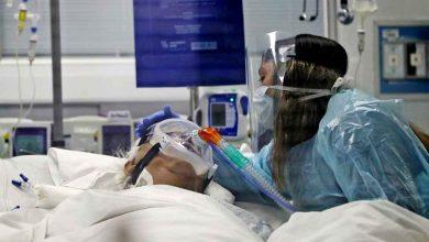 يقدم-هذا-المستشفى-التشيلي-هذه-الهدية-الفريدة-لمرضى-كورونا