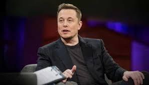 """إيلون-ماسك-يصف-الرئيس-التنفيذي-لشركة-أمازون-جيف-بيزوس-بأنه-""""مقلد""""-،-هل-تعرف-لماذا؟"""