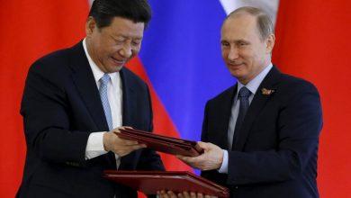 وسط-الخلاف-الحدودي-بين-الهند-والصين-،-قالت-روسيا-هذا-في-قمة-مجموعة-السبع